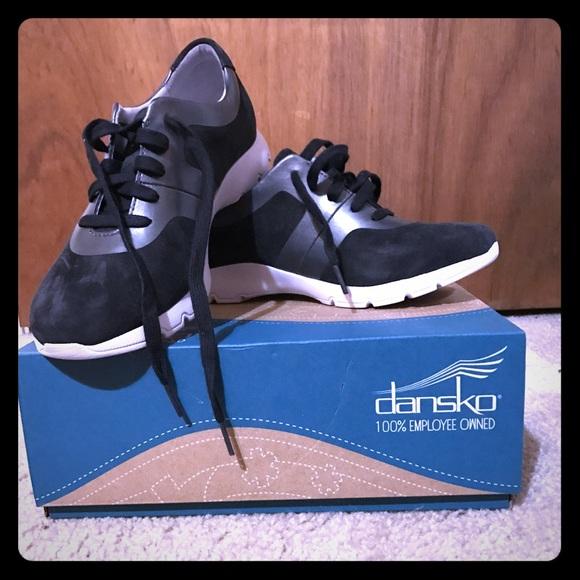 Shoes | Dansko Andi Athletic Shoe